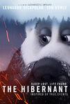 Zootopia Film Poster 02