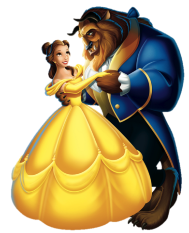 File:BeautyBeast.png