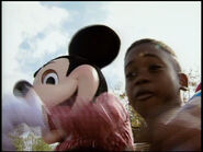 MickeyandBrandonHammond