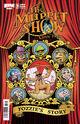 Muppet Show 2b
