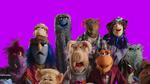OKGo-Muppets (21)