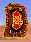 STF M Carpet