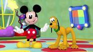 Sea Captain Mickey-001