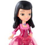 Sofia Toys 2