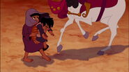 Aladdin-disneyscreencaps.com-1136