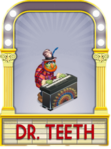 Dr teeth2 clipped rev 1