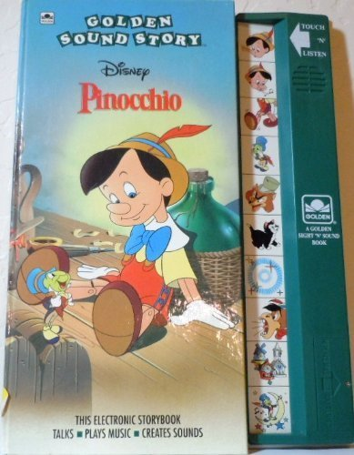 pinocchio story book report Enter your location to see which movie theaters are playing the adventures of pinocchio near you a star wars story the incredibles 2 experience + explore.