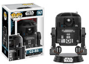 Rogue-One-Funkos-15