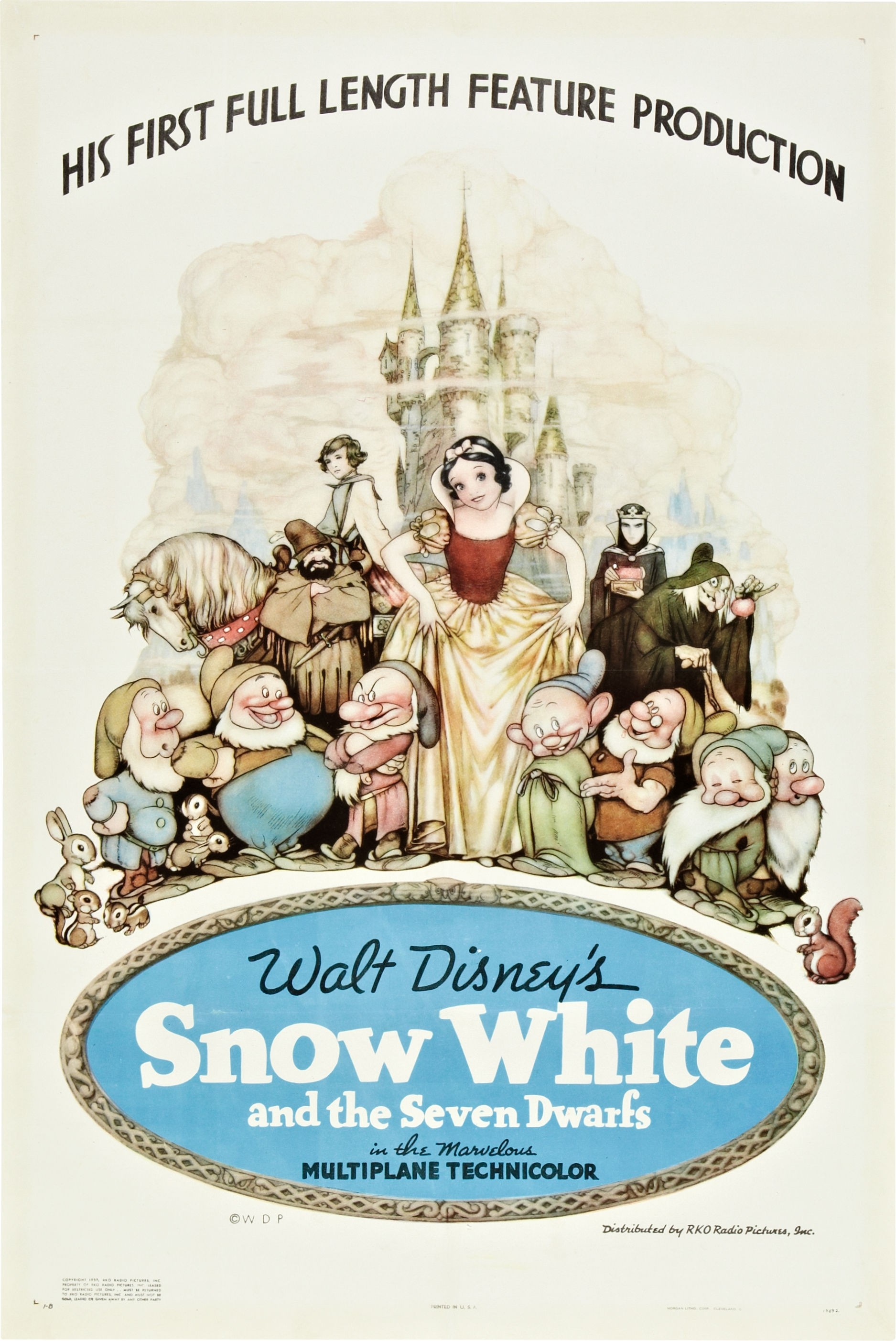 http://vignette4.wikia.nocookie.net/disney/images/4/45/Snow_White_Poster.jpg/revision/latest?cb=20160617160623