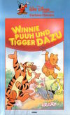 WinniePuuhTiggerDazu1980sVHS
