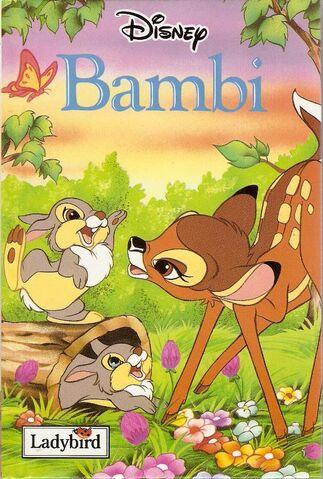 File:Bambi (Ladybird 4).jpg