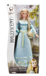 Beloved Aurora Doll Boxed