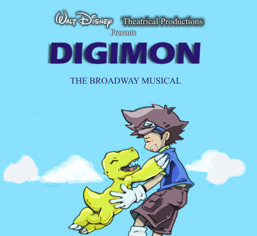 File:Disney Digimon on Broadway.png