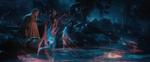 Maleficent-(2014)-266