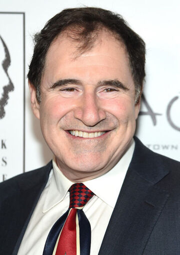 File:Richard Kind.jpg