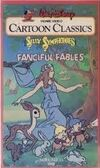 Silly Symphonies Fanciful Fables