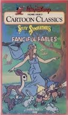File:Silly Symphonies Fanciful Fables.jpeg