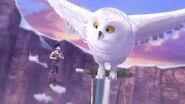 Secret-of-the-wings-disneyscreencaps com-2113