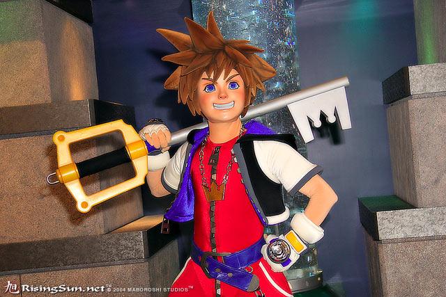 File:Sora DLP.jpg
