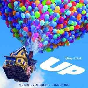 File:Up soundtrack.jpg
