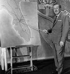 Walt Disney1