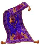 Copy of lololololol