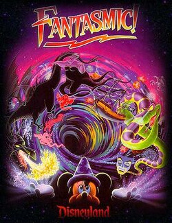 Fantasmic-post-front