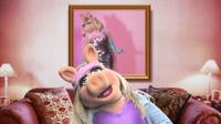Muppets-com18