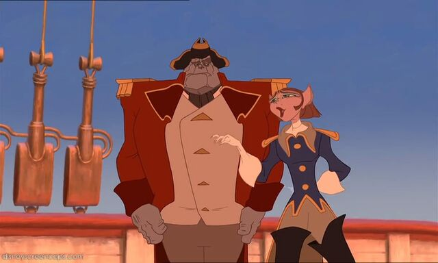 File:Treasureplanet-disneyscreencaps com-1778.jpg