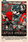 Captain-america-the-first-avenger-mondo-poster-4