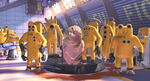 Monsters-inc-disneyscreencaps.com-2168