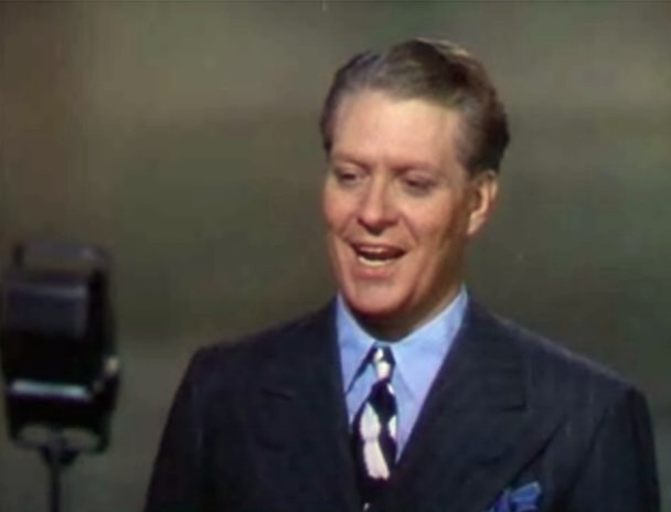 File:Nelson Eddy in Sweethearts trailer.jpg