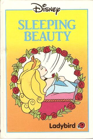 File:Sleeping Beauty (Ladybird 2).jpg