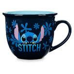 Stitch Character Mug