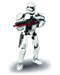 First Order Stormtrooper Merchandise 02