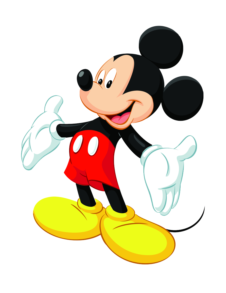 Image Mickey Mouse Classic Pose Png Disney Wiki