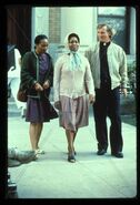Mothers courage the mary thomas story alfre woodard john patterson 002 jpg tatd