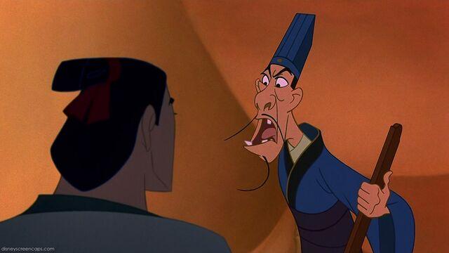 File:Mulan-disneyscreencaps.com-5209.jpg