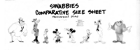 Swabbies