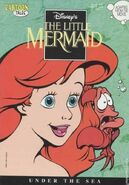 1599453-cartoon tales1