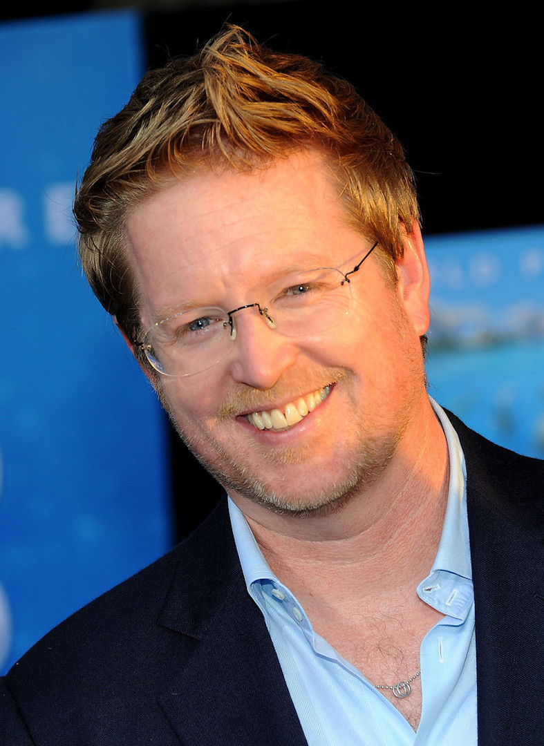 andrew stanton tedandrew stanton ted, andrew stanton contact, andrew stanton book, andrew stanton the clues to a great story, andrew stanton facebook, andrew stanton, andrew stanton ted talk, andrew stanton net worth, andrew stanton twitter, andrew stanton imdb, andrew stanton pixar, andrew stanton wiki, andrew stanton wall-e, andrew stanton john carter, andrew stanton interview, andrew stanton finding dory, andrew stanton crush, andrew stanton biography, andrew stanton grange hill, andrew stanton wall-e 2008