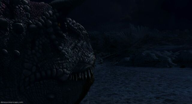 File:Dinosaur-disneyscreencaps com-5514.jpg