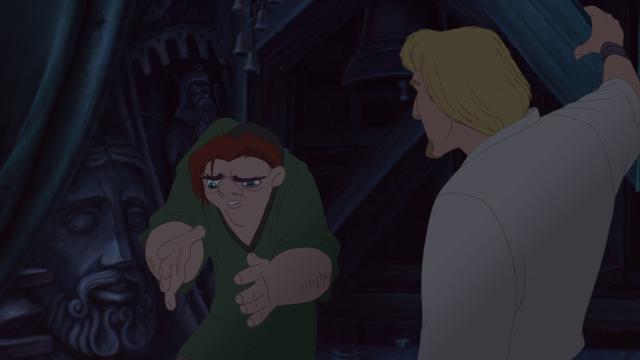 File:Quasimodo 116.PNG
