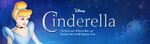 Cinderella Diamond Edition Banner 3