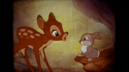 Illustration-Bambi-A-Lesson-In-Perseverance-06