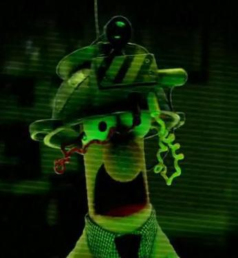 File:Muppet-ghost-hunters.jpg