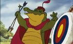 Robin-hood-1080p-disneyscreencaps.com-4567