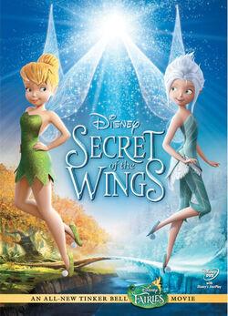 Csingiling-A-szárnyak-titka