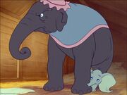 Dumbo-disneyscreencaps com-984