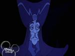 Jafar-Hercules and the Arabian Night02
